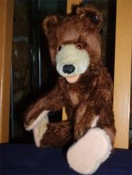 Tedbaby1