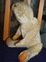 teddydoll1