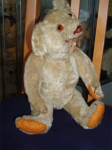 teddydoll2